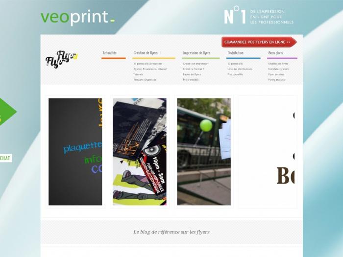 flyer-flyers.fr