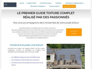guide-toiture.com