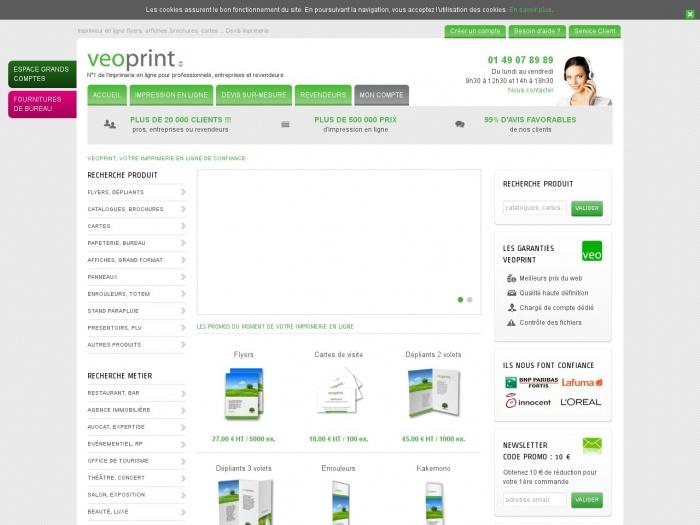 veoprint.com